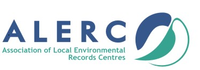 ALERC - Association of Local Environmental Records Centres